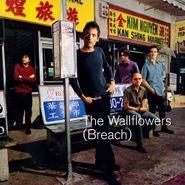 The Wallflowers, Breach (CD)