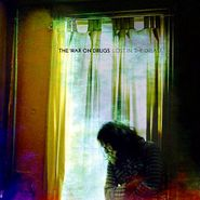the war on drugs lost in the dream lp