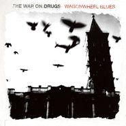 The War On Drugs, Wagonwheel Blues (LP)