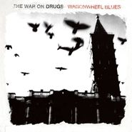 The War On Drugs, Wagonwheel Blues (CD)
