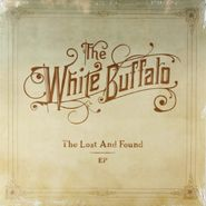 "The White Buffalo, The Lost And Found (10"")"