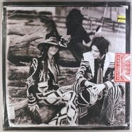 The White Stripes, Icky Thump (LP)