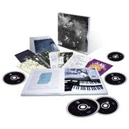 The Who, Quadrophenia [Super Deluxe Box Set] [Import] (CD)