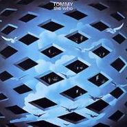 The Who, Tommy [2013 Remaster] (CD)