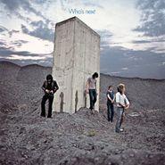 The Who, Who's Next [Bonus Tracks] (CD)