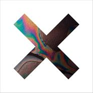 The xx, Coexist (CD)