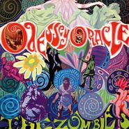 The Zombies, Odessey and Oracle [30th Anniversary Edition] (CD)