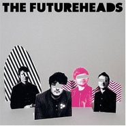 The Futureheads, The Futureheads (CD)