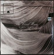 "The Civil Wars, Between The Bars EP [BLACK FRIDAY] (10"")"
