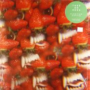 Thee Oh Sees, Floating Coffin (LP)