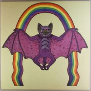 Thee Oh Sees, Help (LP)