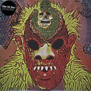 Thee Oh Sees, The Master's Bedroom Is Worth Spending A Night In (LP)