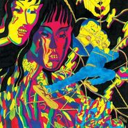 Thee Oh Sees, Drop (CD)