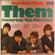 Them, One More Time (LP)