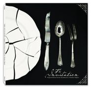 Theodore Shapiro, The Invitation [180 Gram Vinyl Score] (LP)