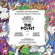Micky Dolenz, The Point! [OST] (CD)
