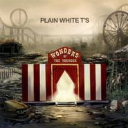 Plain White T's, Wonders Of The Younger (CD)
