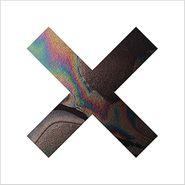 The xx, Coexist [Deluxe Edition] (LP)