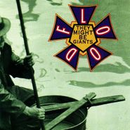 They Might Be Giants, Flood (CD)