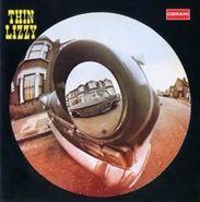 Thin Lizzy, Thin Lizzy (CD)