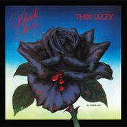 Thin Lizzy, Black Rose: A Rock Legend (CD)