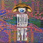 Third Eye, Third Eye (CD)