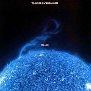 Third Eye Blind, Blue (CD)