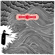 Thom Yorke, Eraser (CD)