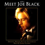 Thomas Newman, Meet Joe Black [Score] (CD)