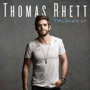 Thomas Rhett, Tangled Up (CD)