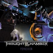 Thought Chamber, Psykerion (CD)