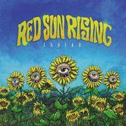 Red Sun Rising, Thread (CD)