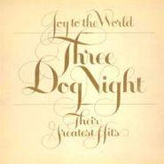 Three Dog Night, Joy to the World: Their Greatest Hits (CD)