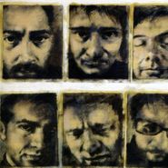Tindersticks, Waiting For The Moon (CD)