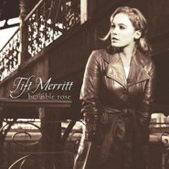 Tift Merritt, Bramble Rose (CD)