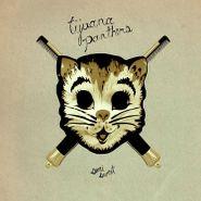 Tijuana Panthers, Semi Sweet [Clear Vinyl] (LP)