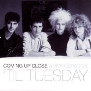 'Til Tuesday, Coming Up Close: A Retrospective (CD)