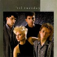 'Til Tuesday, Voices Carry (CD)
