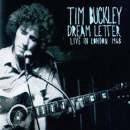 Tim Buckley, Dream Letter: Live in London, 1968 [180 Gram Vinyl]