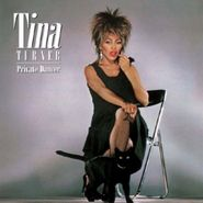 Tina Turner, Private Dancer (CD)