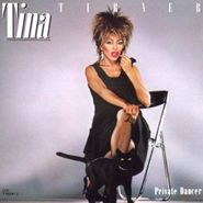 Tina Turner, Private Dancer (CD)