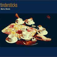 Tindersticks, Marks Moods [Promo Only] (CD)