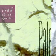 Toad The Wet Sprocket, Pale (CD)