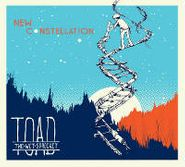 Toad The Wet Sprocket, New Constellation (CD)