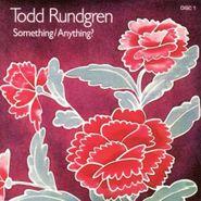 Todd Rundgren, Something / Anything? (CD)