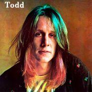 Todd Rundgren, Todd [180 Gram Vinyl] (LP)