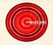 Tokyo Police Club, Elephant Shell [Bonus Tracks] (CD)