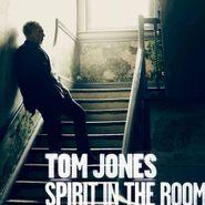 Tom Jones, Spirit In The Room (CD)