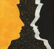 Tom Misch, Geography (CD)