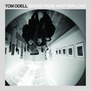 Tom Odell, Songs From Another Love [EP] (CD)